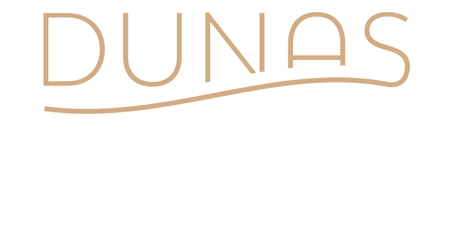 Dunas Zorg